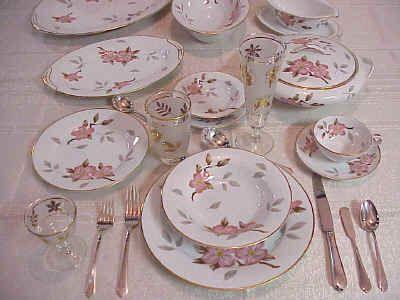 Old China Patterns noritake china pattern | dinnerware | pinterest | china patterns