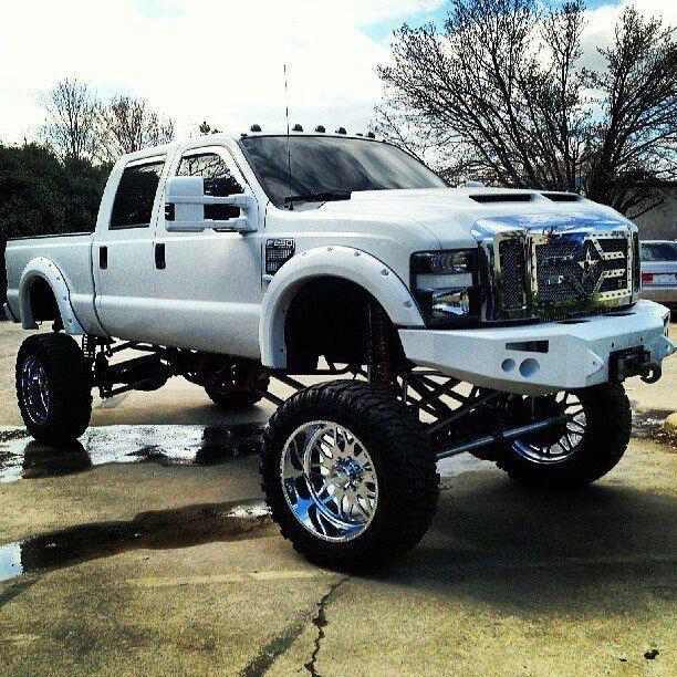Pin By Kameron Johnson On Pickup Trucks Trucks Ford Trucks
