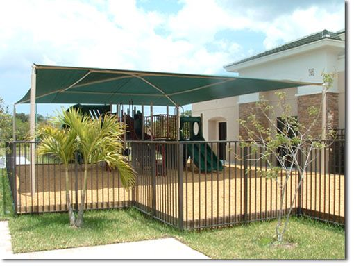 Outdoor Shade Canopy Outdoor Playground Equipment Snider Associates Outdoor Shade Cat Playground Outdoor Shade For Dogs