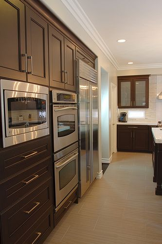 09 Irvine Kitchen Remodel Custom Kitchen Remodel Kitchen Remodel Kitchen Renovation