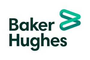 Lowongan Kerja Baker Hughes Balikpapan 2020 Di 2020 Marketing