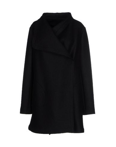 Annıe P. Women Full-Length Jacket on YOOX. The best online selection of Full-Length Jackets Annıe P.. YOOX exclusive items of Italian and international designers - Secure...