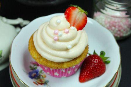 Erdbeer-Cupcakes5