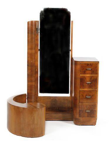 art deco furniture design. Art Deco Furniture Design