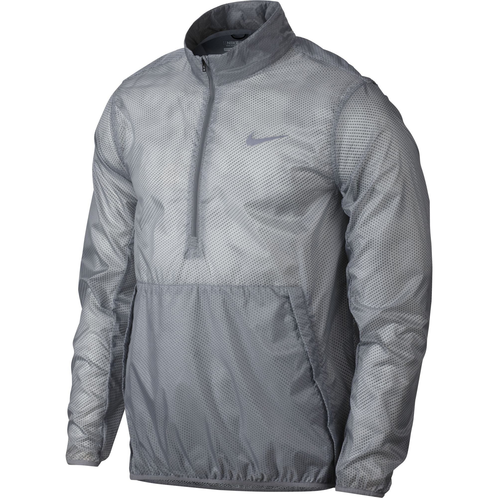 5c2f9033441c Men Golf Clothing     Mens Nike HyperAdapt Shield Lite Golf  Jacket824604012XL     Learn more evaluations of the item by visiting the  web link on the photo.