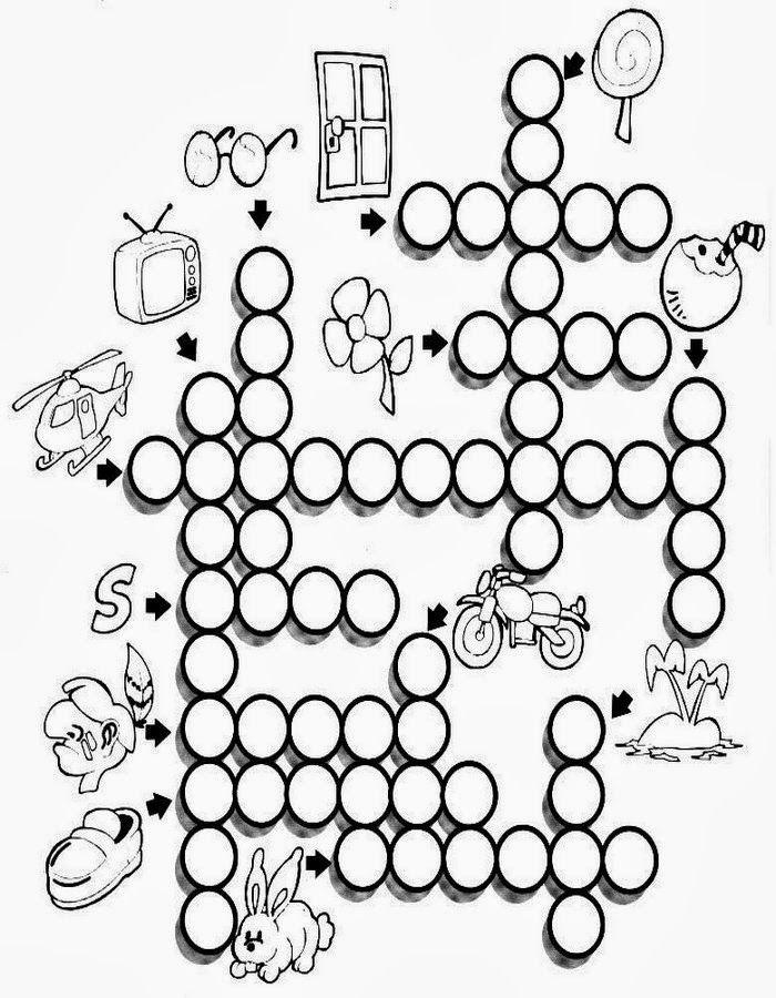 Educação Infantil - Alfabetização - Atividades para imprimir Letra V ...