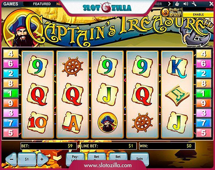 Темы играть бесплатно карты дортмунд казино