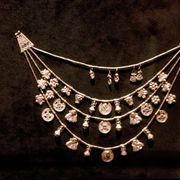 Gold Silver Dip Plating Solutions for Costume Jewelry Silver dip