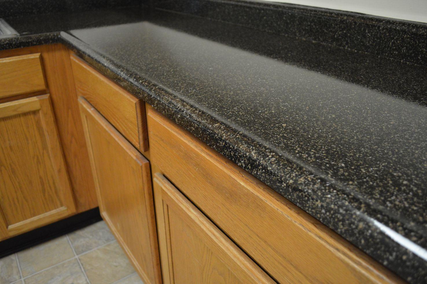 2019 Refinishing Granite Countertops   Corner Kitchen Cupboard Ideas Check  More At Http://