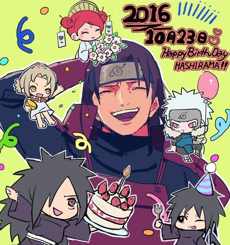 Naruto Наруто предлагайте новости Manga anime, Comic