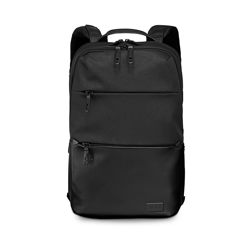 295.00$  Buy here - http://vipbn.justgood.pw/vig/item.php?t=l385v128136 - Tumi Tahoe Elwood Backpack