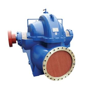 Top selling products plastic pneumatic air operated diaphragm pump top selling products plastic pneumatic air operated diaphragm pump suppliers ccuart Gallery