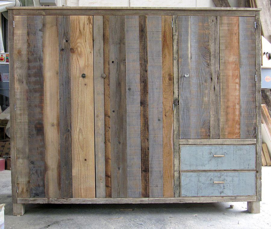 armadio | Rustico, Arredamento e Idee creative