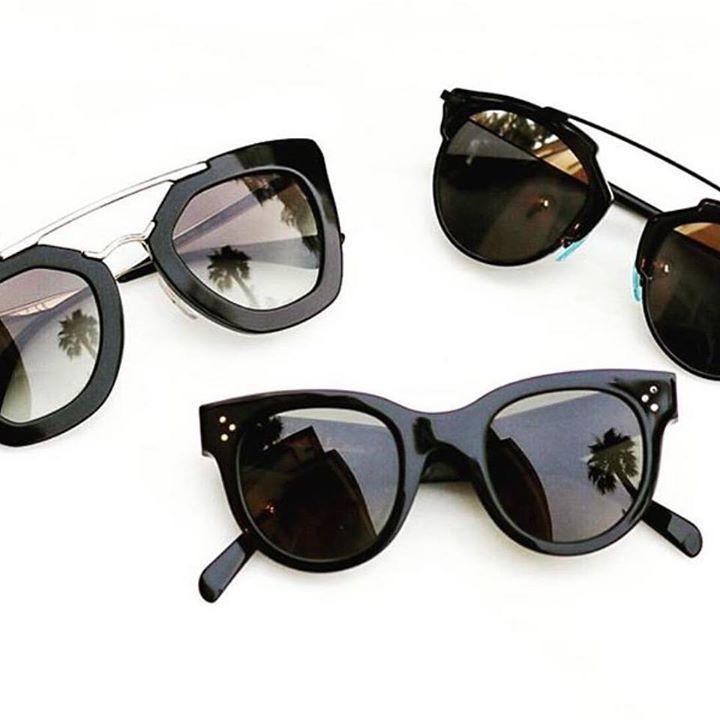 69080352e97b9 Oculos De Sol Prada, Óculos Escuros Feminino, Óculos Ray Ban, Modelos De  Óculos