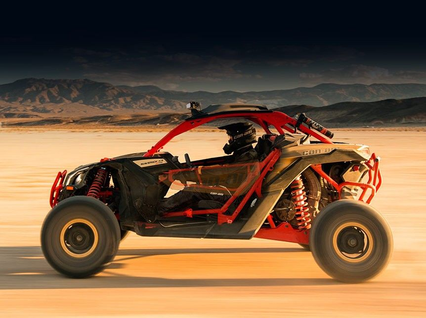the all new maverick x3 can am can am pinterest offroad atv and 4x4. Black Bedroom Furniture Sets. Home Design Ideas
