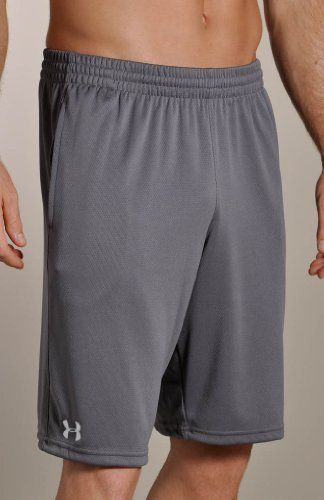 5713cfd5ed Discover ideas about Compression T Shirt. February 2019. Under Armour Mens  UA Flex 10 inch Shorts
