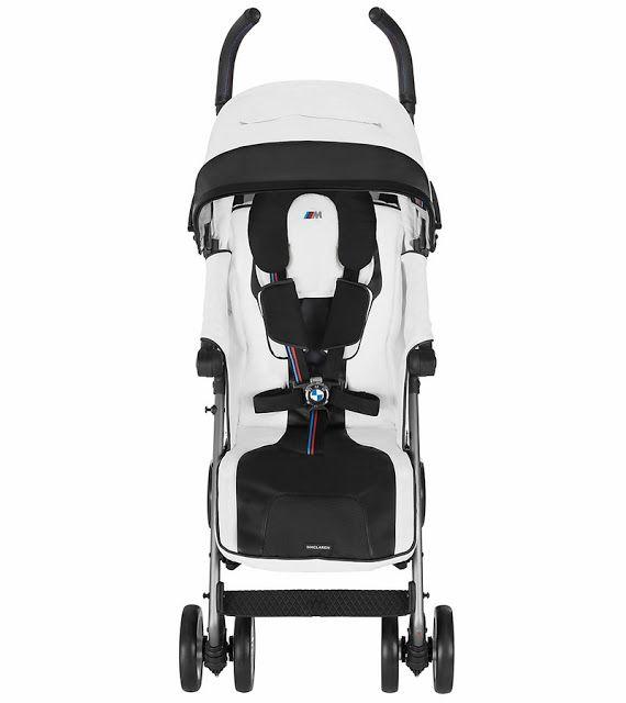 Maclaren Bmw M New Luxury Umbrella Stroller Best