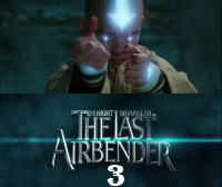 Last Airbender 2 Movie Release Date Avatar The Last ... The Last Airbender 2 Movie Release Date 2020