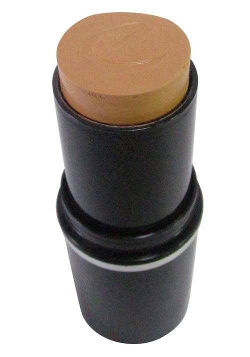 Christine Professional Paint Stick Base Cn 36 Painted Sticks Tv Paint Stick Stick Foundation