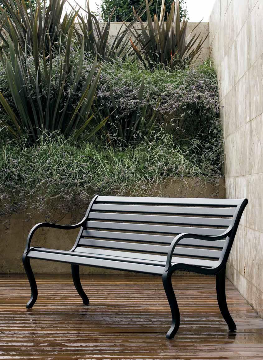 ✓ Salon De Jardin En Fonte D Aluminium Bilder Galerie 28 1 Table ...