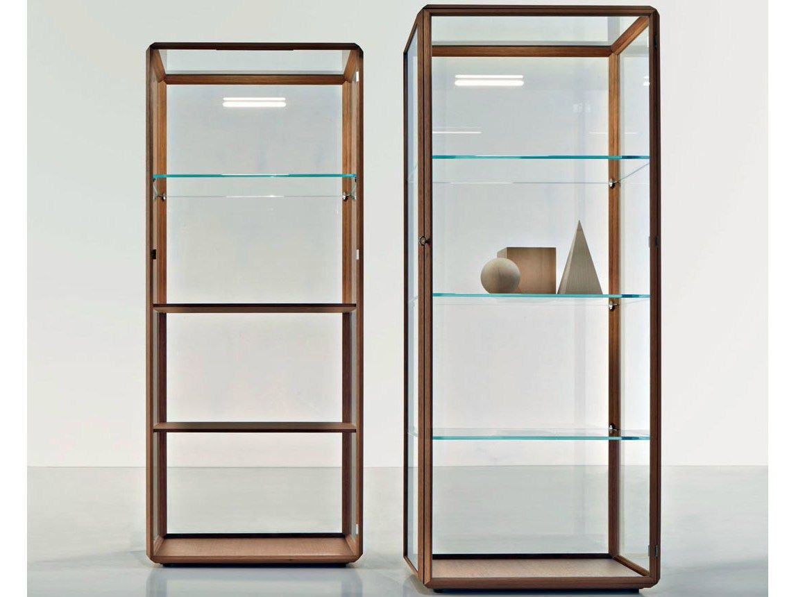 Design Vitrine molteni c collezione grado 45 vetrina vetrina design by