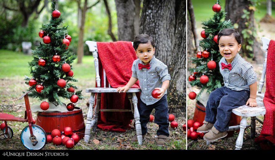 Children Photography-children-kids-photographers-miami-children-south florida-Holiday session-christmas-happy holidays-1