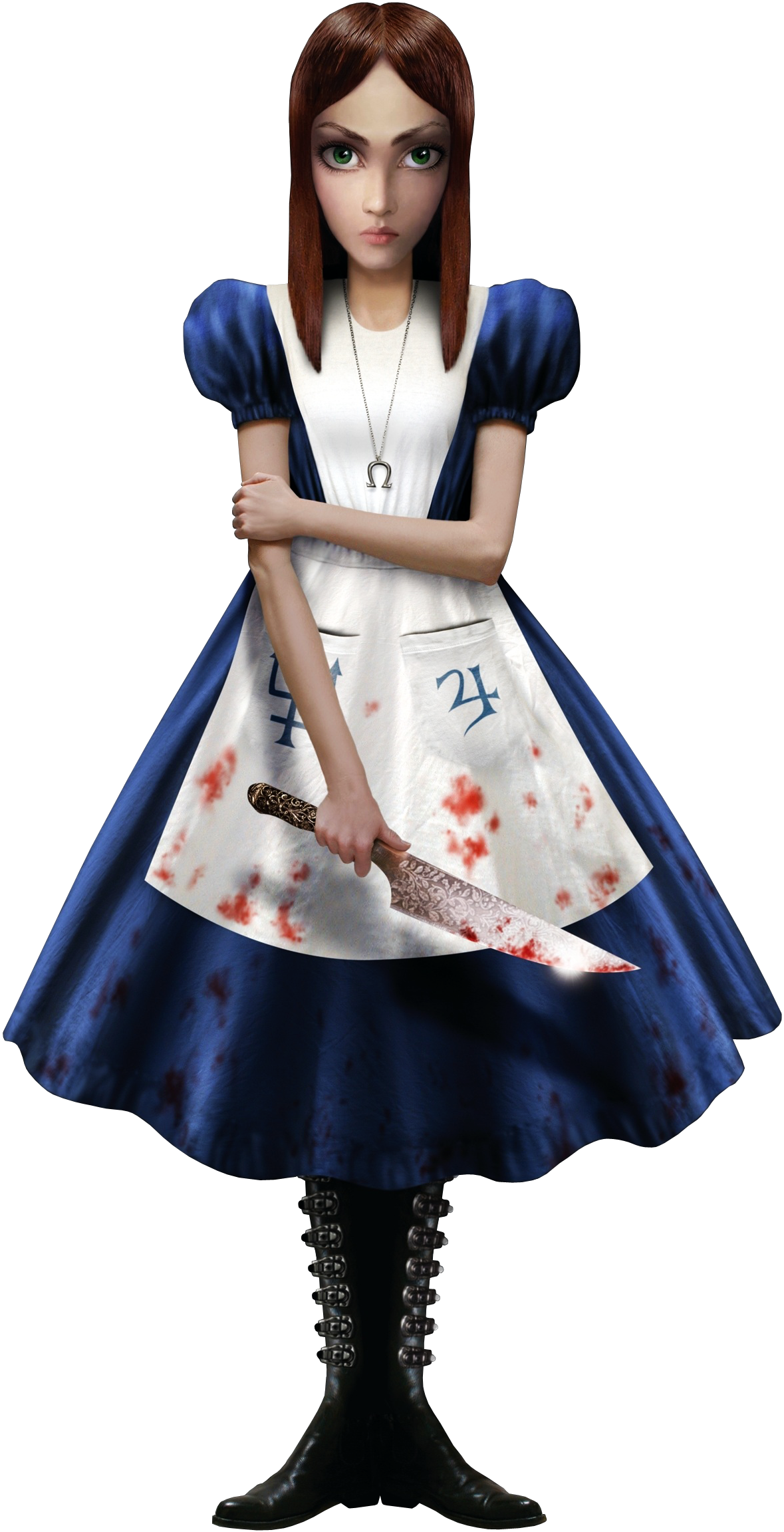 AliceLiddell.png By America McGee