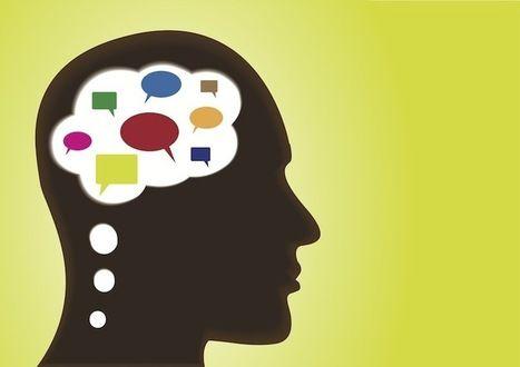 Aprender un nuevo idioma a cualquier edad ayuda al cerebro | ADQUISICION ADQUISICIÓN DE LENGUAS Segundas SEGUNDA LENGUA | Scoop.it