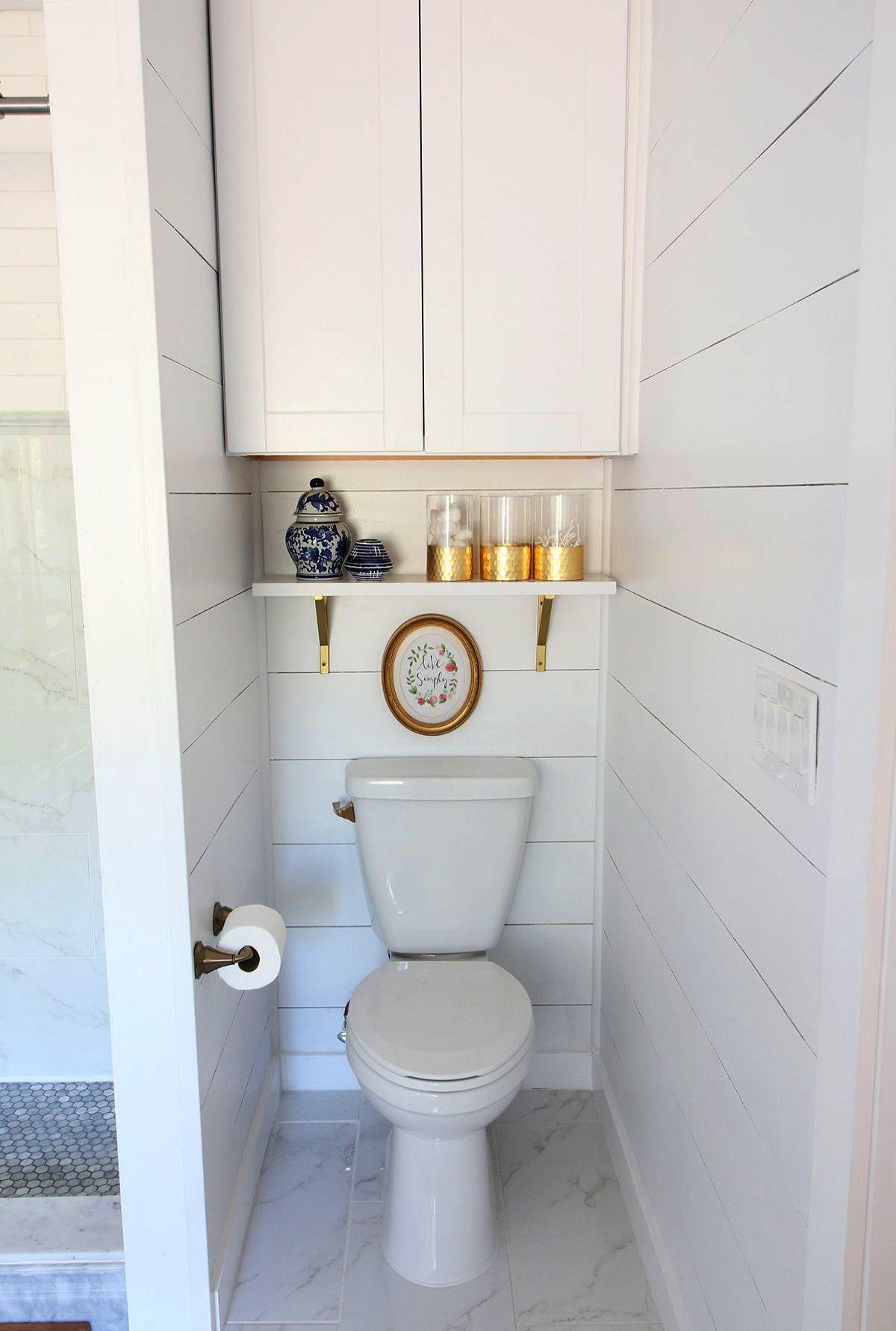 Bathroom Mirrors That Tilt These Inexpensive Small Bathroom Remodel Ideas Among Bathroom Cabinets On The Top Bathroom Design Very Small Bathroom Closet Layout [ jpg ]