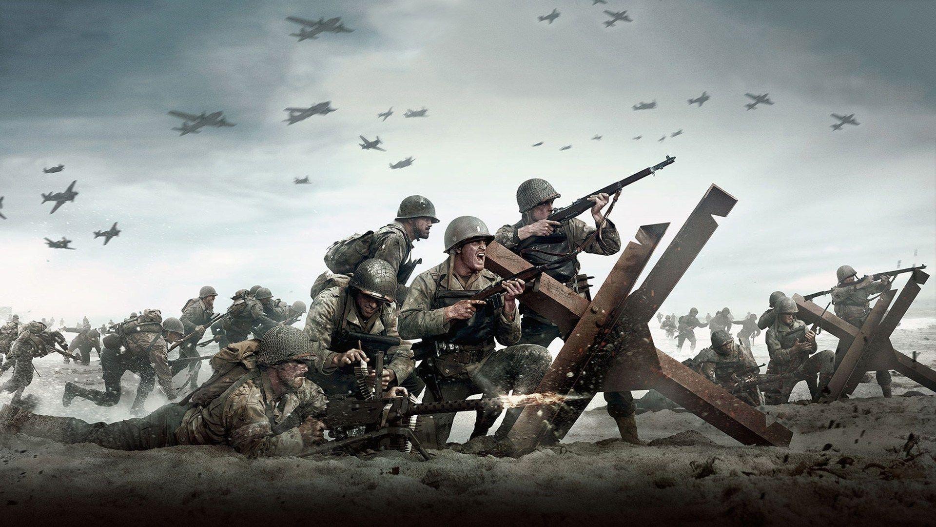 Fresh World War 2 Wallpaper World War Modern War War