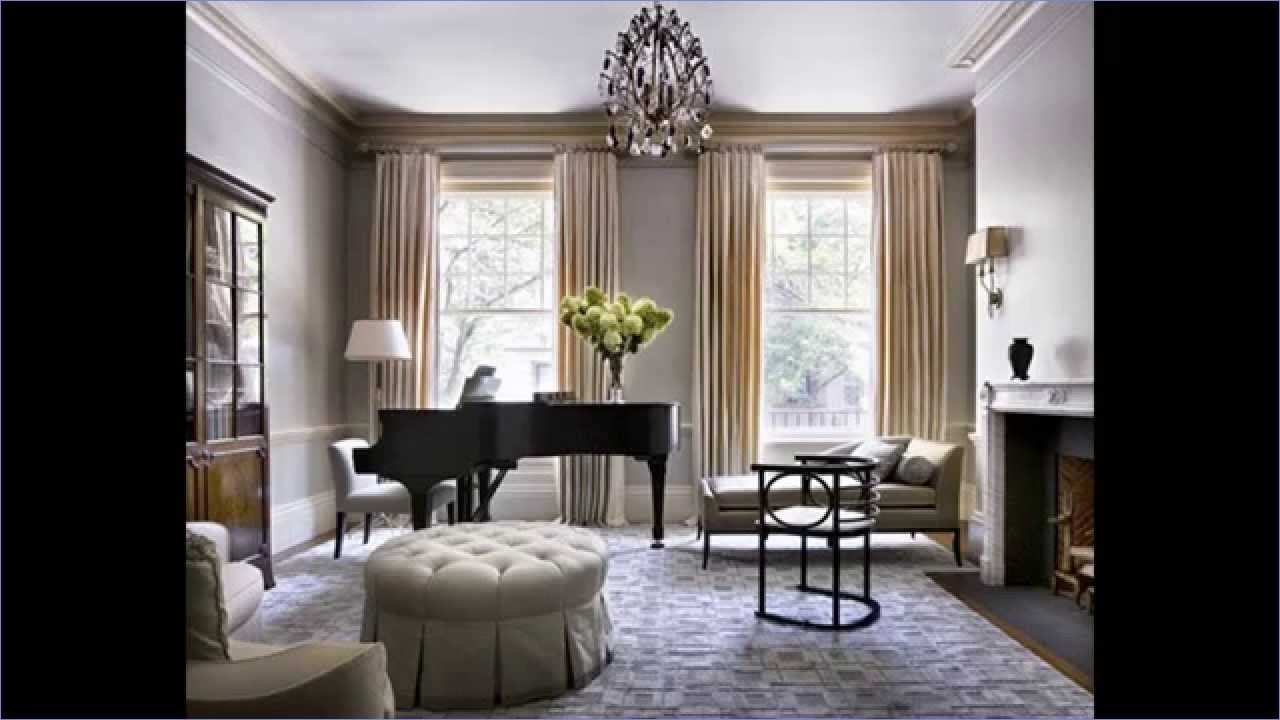 44 Cozy Art Nouveau Living Room Ideas Art Deco Living Room