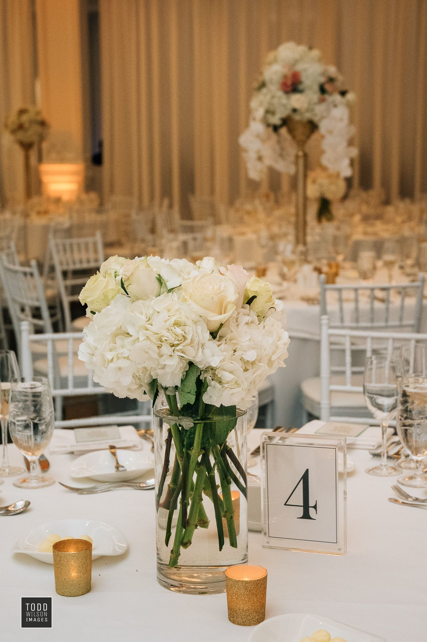 Todd Wilson Table decorations, Decor, Table