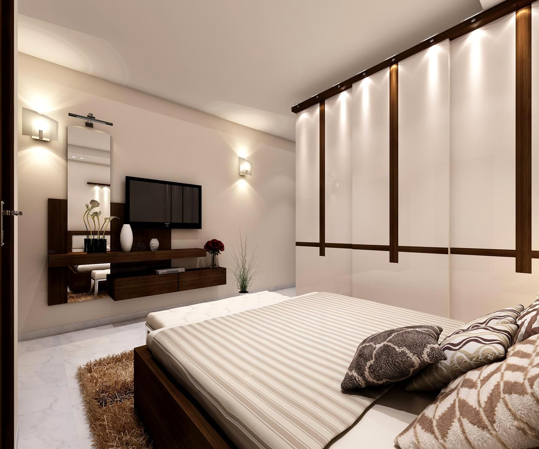 Small Room Design Project Banita Sethi Small Room Design Room