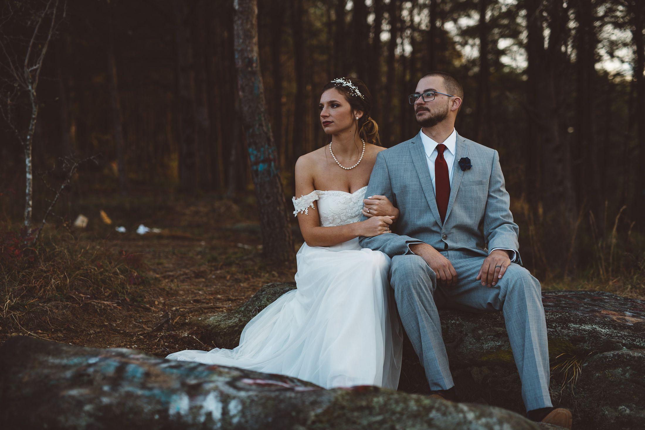 Rustic wedding, beautiful outdoor wedding venue, wedding ...