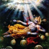 Trippy Gangsta by Jayraspy on SoundCloud