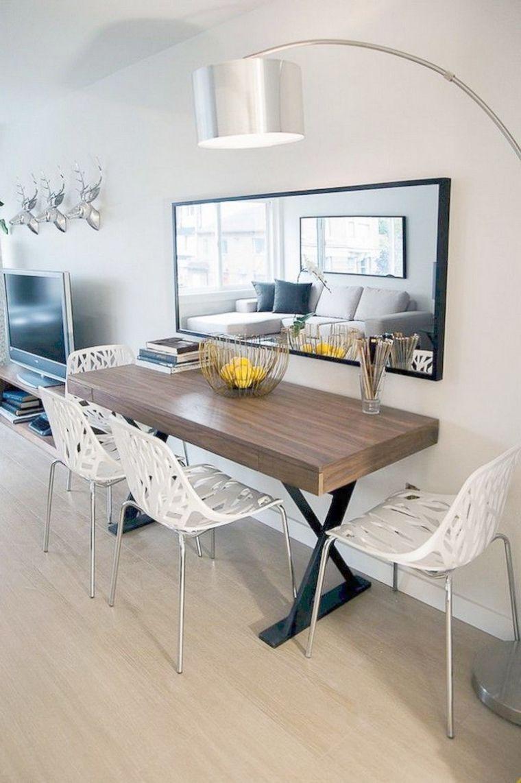 Epingle Sur Table Designs