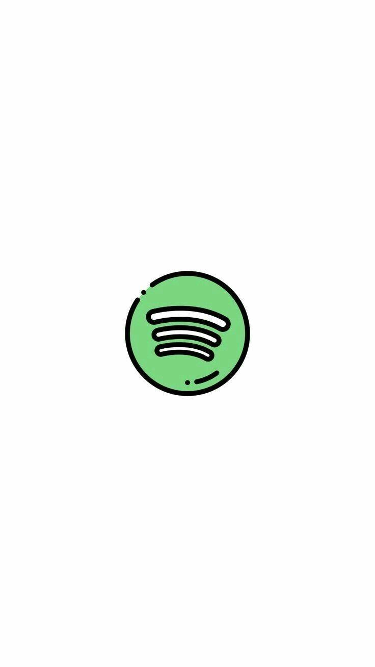 Aesthetic Instagram Logo Wallpaper - Largest Wallpaper Portal