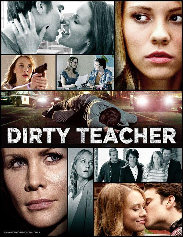 Uma professora sem escrúpulos   Free movies online