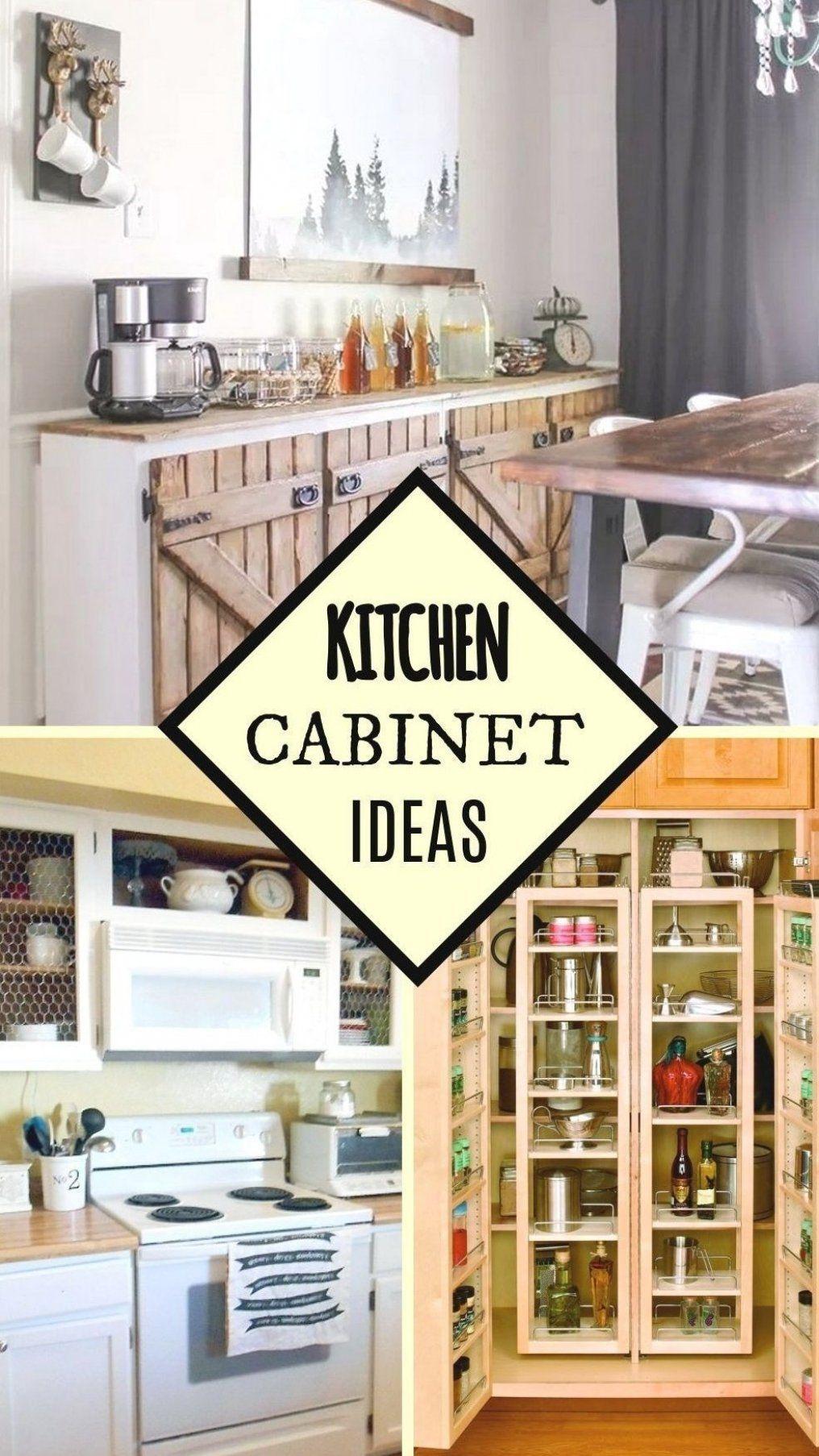 Kitchen Decor With Coffee Theme Modern Farmhouse Italian Ideas For Countr Backsplash Designs Diy New