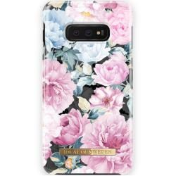 Photo of Fashion Case Galaxy S10E Peony Garden iDeal of SwedeniDeal of Sweden