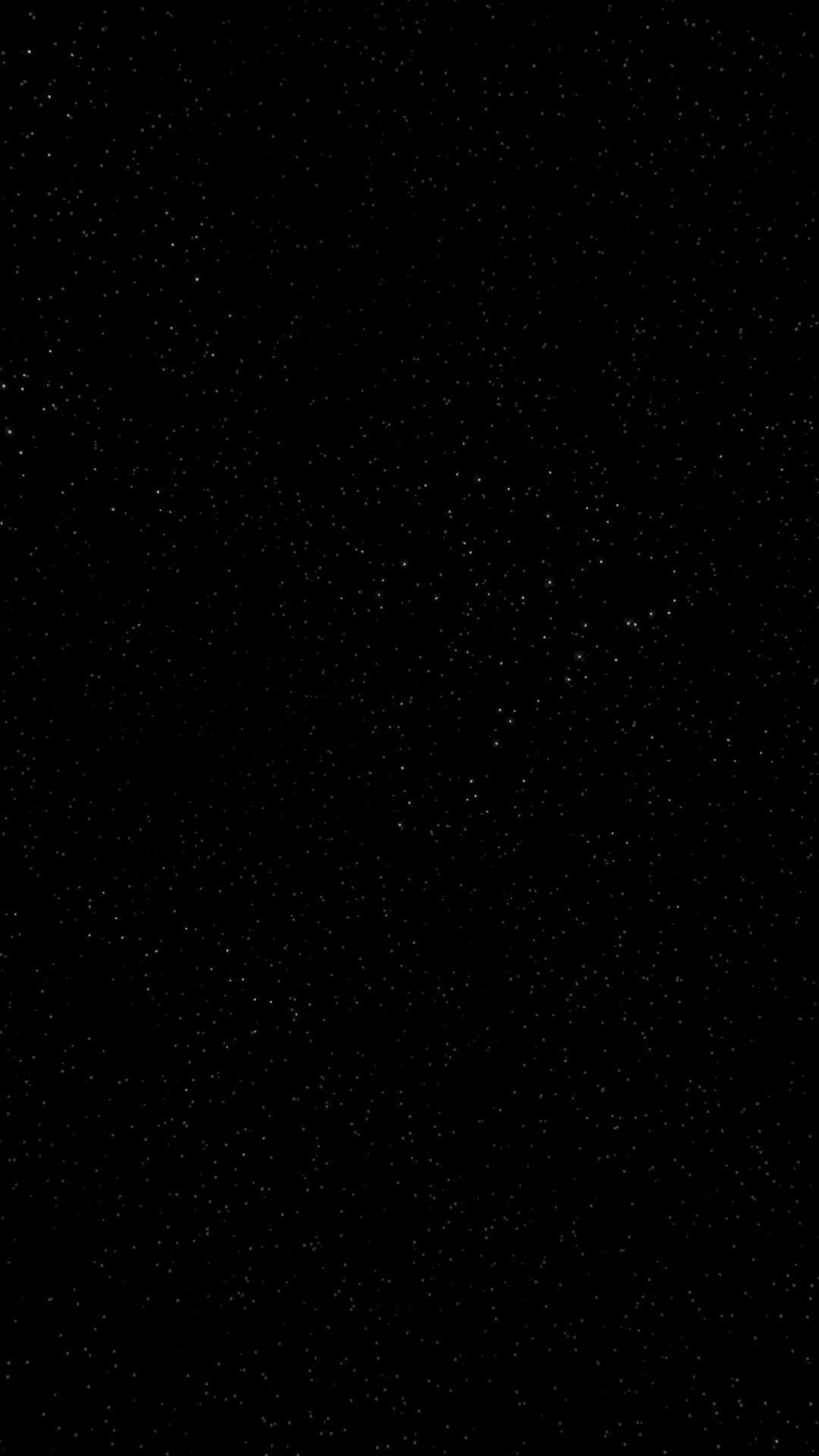 Pin By Agus Cb On Dp Wa Dark Wallpaper Iphone Black Wallpaper Black Aesthetic Wallpaper
