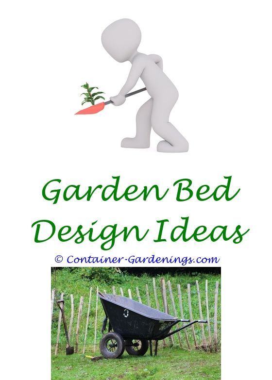 Home Gardening Supplies | Sloped garden, Bamboo garden and Garden ideas