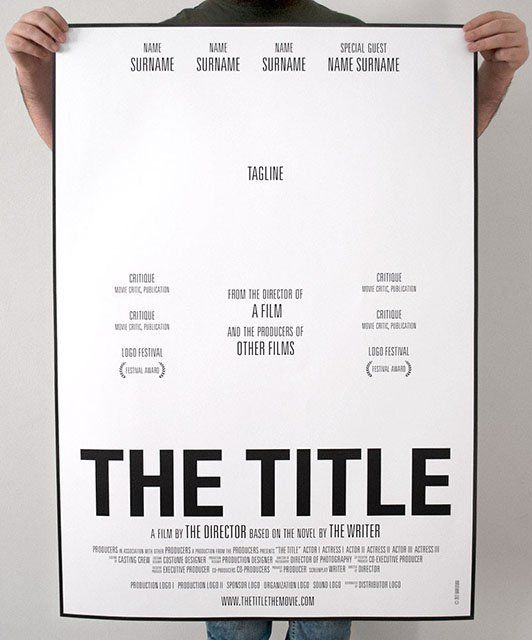 Poster Templates Free Poster Templates Backgrounds Movie Poster Template Poster Template Free Poster Template