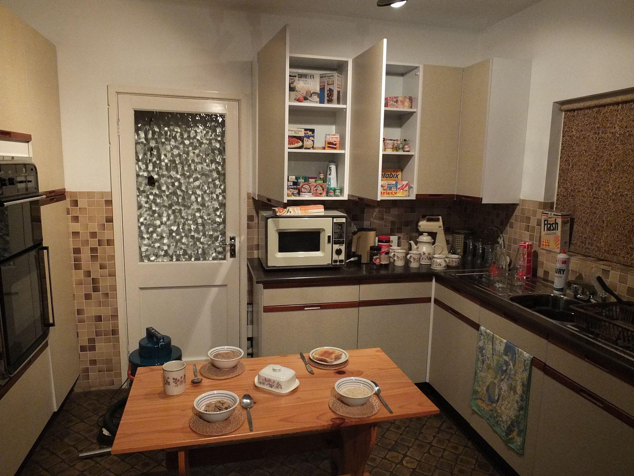 the 1980s kitchen kitchen wall units kitchen design kitchen on kitchen remodel timeline id=59103