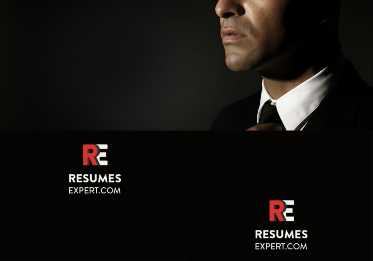 If you are looking for a management or executivelevel