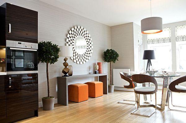 Large Living Room Mirror - Euskal.Net