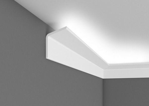 Ql012 Indirect Lighting Mardom Decor En Stucco Skirtings Panel Mouldings Cornice Mouldings