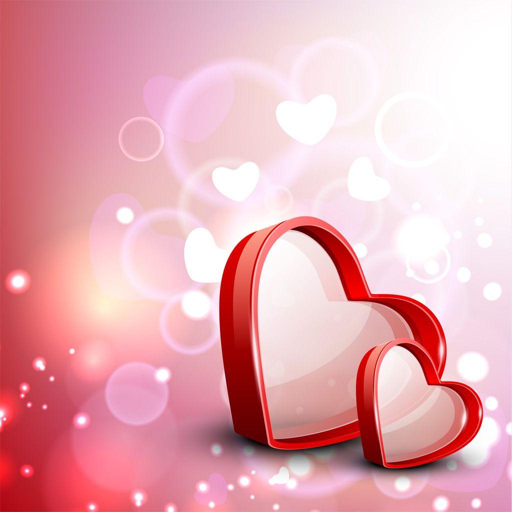 Love 3d Elegant Wallpaper Hd Images Free Desktop Mobile