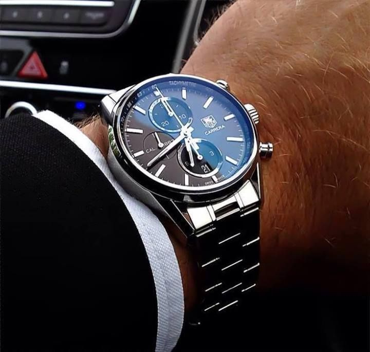 b239fab7a38 Beautiful Solar Watches trend Collection 2015 for men  watch  time  tiktok