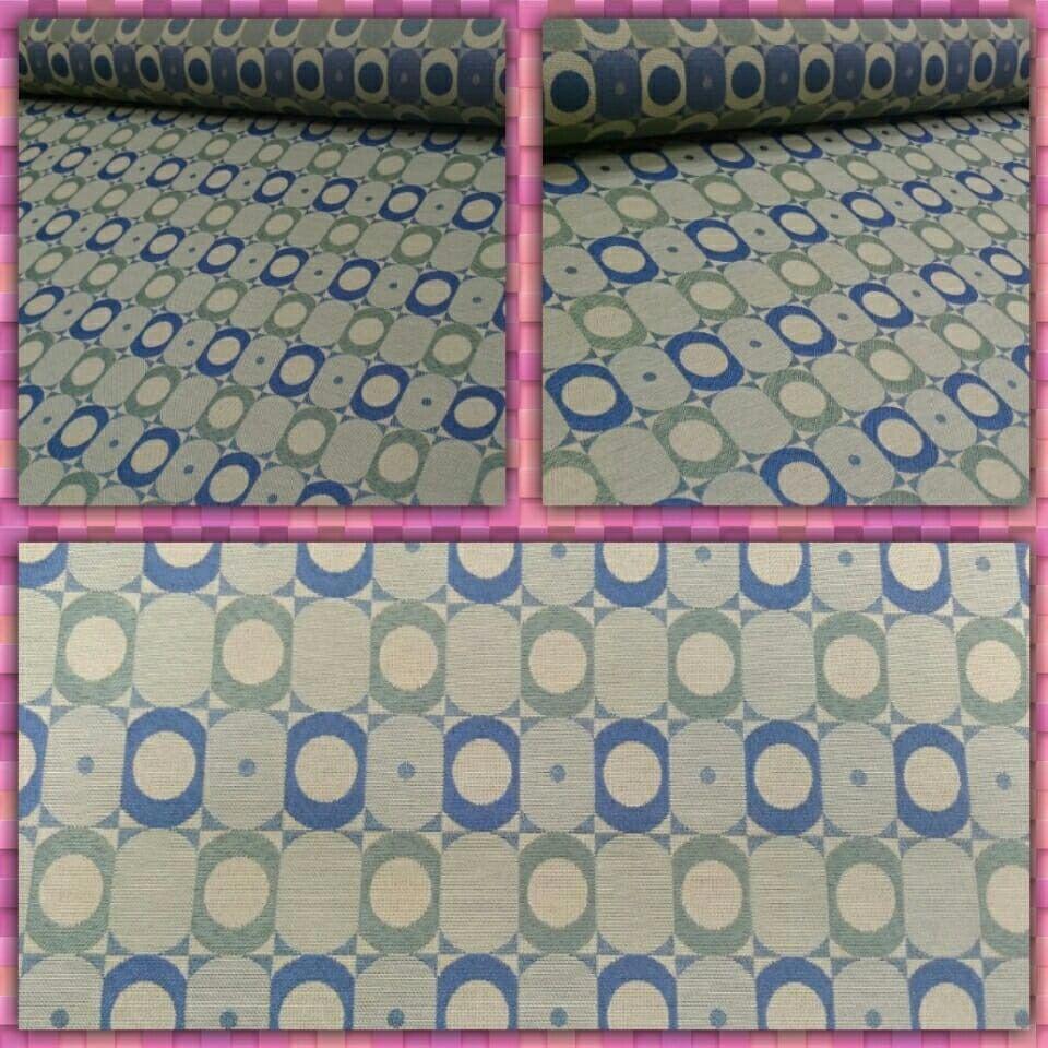 Designtex Upholstery Fabrics Online Glen Arbor Green Stone 54\